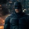 Matt Reeves (The Batman) werkt mee aan avonturenfilm voor Netflix