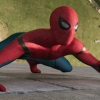 5 grote MCU-fouten die Marvel heeft toegegeven