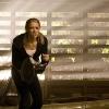 3 spannende thrillers die nu gewoon op Netflix staan!