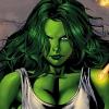 Marvel Studios vindt nu al 'She-Hulk'-actrice