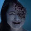 Vier schokkende trailers 'Welcome to the Blumhouse' van Amazon Prime!