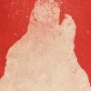 Bloeddorstige weerwolf slaat toe in 'Fargo'-achtige horror 'The Wolf Of Snow Hollow'