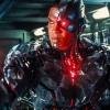Is dit de échte reden waarom Cyborg-acteur Ray Fisher ruzie heeft met Warner Bros?