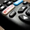 IMAX-baas: Films via streamingplatformen uitbrengen is volledig mislukt idee