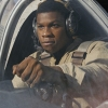 John Boyega scoort hoofdrol in 'The Test'