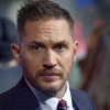 Waarom Tom Hardy NIET de nieuwe James Bond wordt