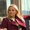 Reese Witherspoon is zo klaar met 2020 dat ze nu al Oud & Nieuw heeft gevierd