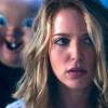 Kijktip: 3 topfilms voor vanavond die je absoluut gezien moet hebben