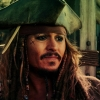 Johnny Depp heeft een bloedhekel aan 'Hollywood-types'