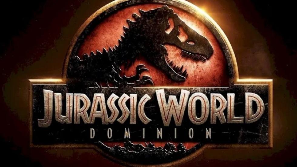 'Jurassic World: Dominion' brengt waarschijnlijk ook de Spinosaurus terug!