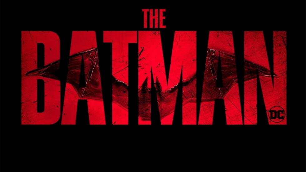 Heeft 'The Batman' een geheime schurk?