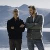 Trailer 'Supernova': cruciale crisis treft Firth en Tucci