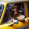 Cameraman Michael Chapman (Taxi Driver, Raging Bull) overleden