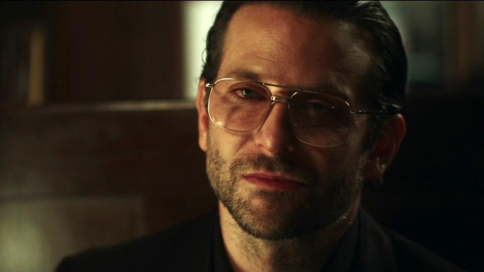 Bradley Cooper en Carey Mulligan spelen hoofdrollen in 'Maestro'