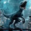 Jurassic World: Arcadia