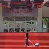 Afzegging Cannes Filmfestival heeft grote gevolgen voor de stad en filmindustrie