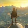 Tom Holland straks in Netflix-film 'The Legend of Zelda'?