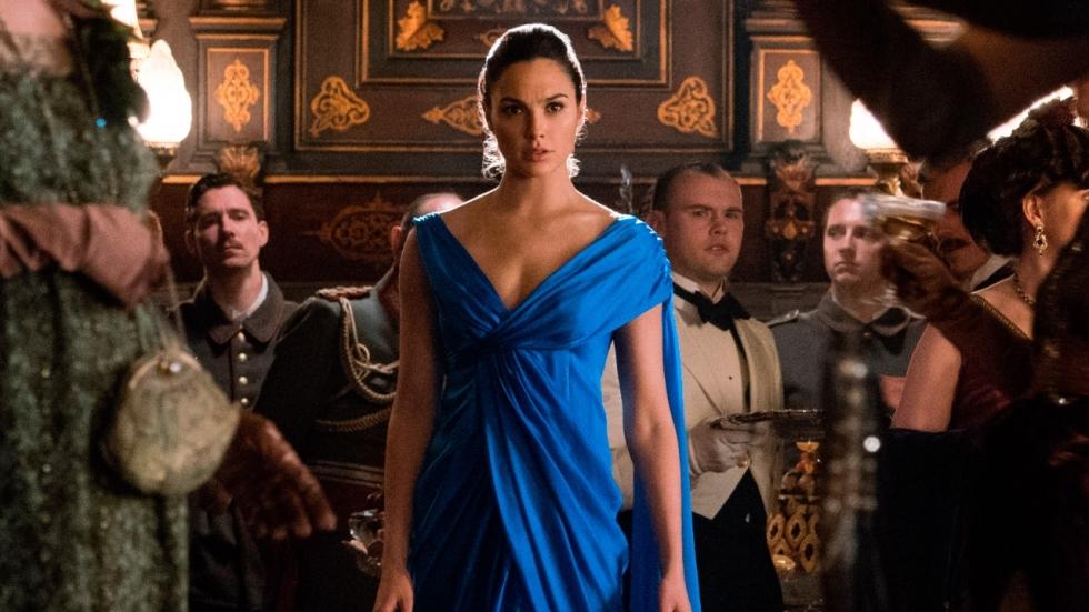 Disney verplaatst na de Marvel-films nog eens 7 grote films