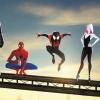De beste superheldenfilm gaat over Spider-Man, de slechtste over...