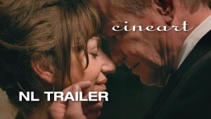 Hope (2019) video/trailer