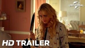 Freaky (2020) video/trailer