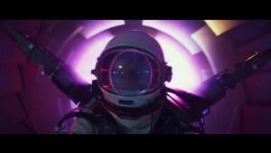 2067 (2020) video/trailer
