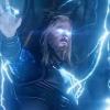 Thor 4
