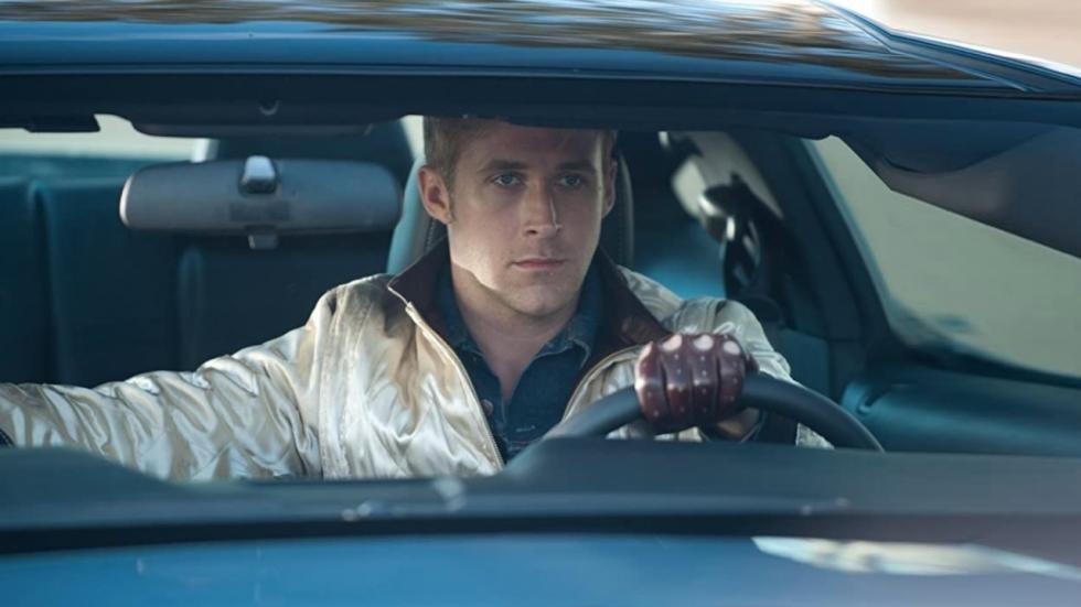 Ryan Gosling en David Leitch maken spectaculair actiedrama over stuntman