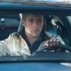 Ryan Gosling en David Leitch maken spectaculair actiedrama over stuntman
