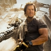 Zien we straks Mark Wahlberg in een Marvel-film?