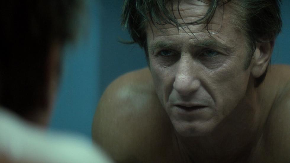 Speelt ook Sean Penn een rol in de nieuwe film van Paul Thomas Anderson?