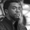 Bijzondere herdenkingsmuur voor 'Black Panther'-acteur Chadwick Boseman onthuld in Disneyland