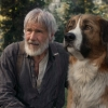 Blu-ray review 'The Call of the Wild' - Harrison Ford in groots visueel avontuur!