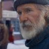Harrison Ford mag na zoveelste incident toch zijn vliegbrevet houden