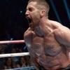 Netflix kaapt grote film met Jake Gyllenhaal!