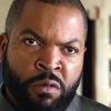 Ice Cube maakt desktop-thriller met maker van 'Searching' en 'Unfriended'