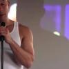 Vin Diesel brengt zijn eerste single uit!