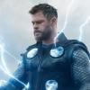 Hasbro komt met keigoede replica van Thors Stormbreaker uit 'Avengers: Endgame'
