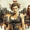 Netflix onthult eerste beelden 'Resident Evil'-film