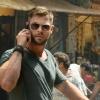 Chris Hemsworth scoort opnieuw hoofdrol in Netflix-film