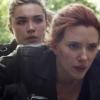 Disney onder druk: 'Black Widow' naar Disney+?