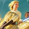 Nieuw lichtzwaard 'Star Wars: The High Republic' onthuld