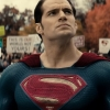 Henry Cavill weigert over terugkeer Superman te praten
