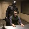 3 geweldige superheldenfilms die nu gewoon op Netflix staan