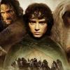 'Lord of the Rings'-acteur moest van deze scène een traantje laten