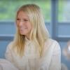 Apple niet blij met Gwyneth Paltrow (Avengers: Endgame) na delen naaktfoto op Insta