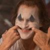 Joaquin Phoenix vernoemt 'geheime' baby naar overleden broer