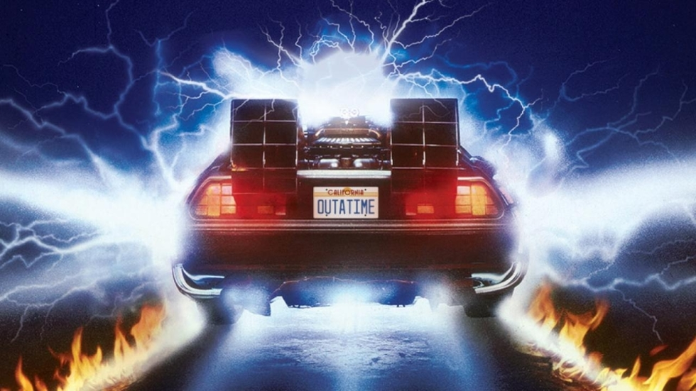 Nee, 'Back to the Future IV' komt er echt, echt niet