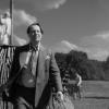 Netflix geeft David Finchers 'Mank' een trailer en releasedatum