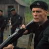 """Veteranen boos op 'De Oost': """"We zijn geen nazi's"""""""